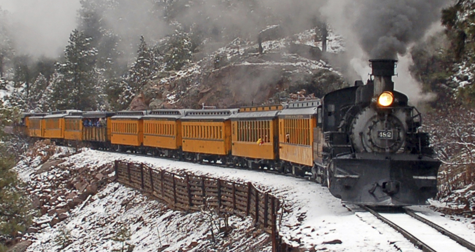 980 X 520_train