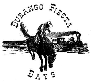 Durango Fiesta Days - Colorado festival