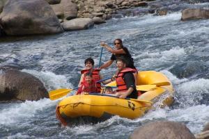 Durango_rafting