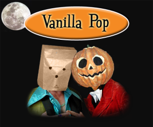 Vanilla Pop will play live dance music during the Strater Halloween Bash Oct. 31.