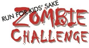 Zombie Challenge_Durango