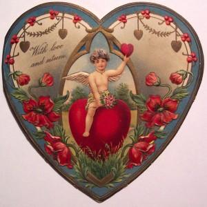 Durango_Valentines_Day