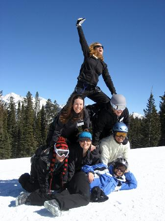 SheRide_Snowboard_Coaches_Durango
