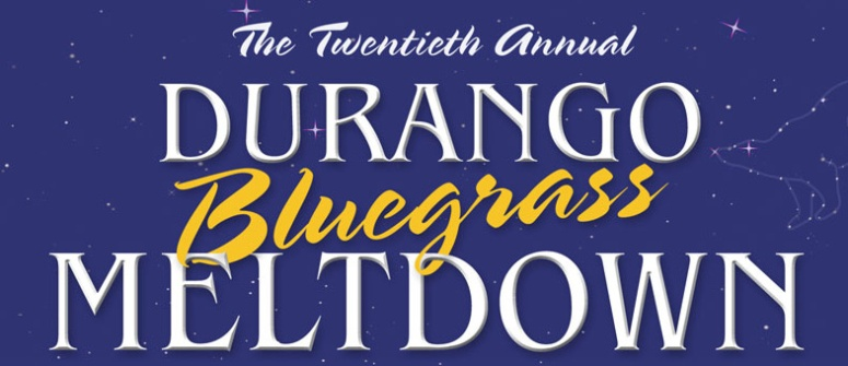 durango-bluegrass-meltdown