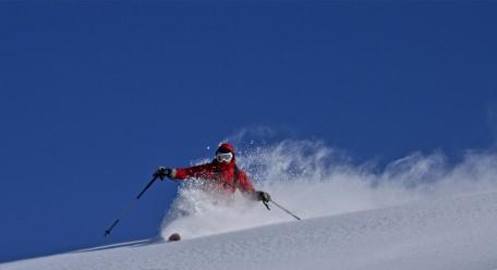 Durango_skiing