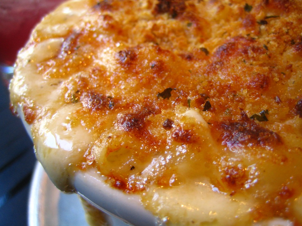 Durango Mac and Cheese Festival