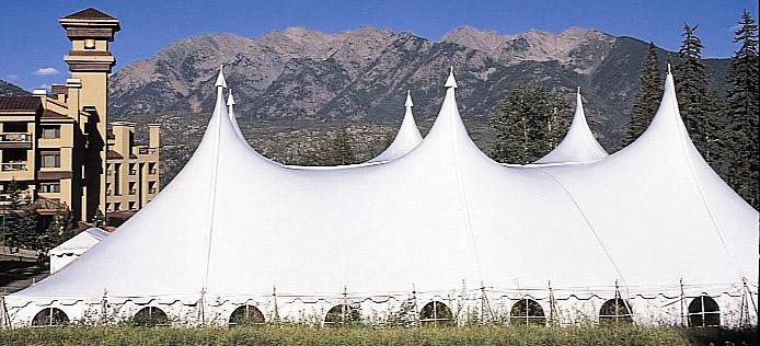 Music in the Mountains Durango