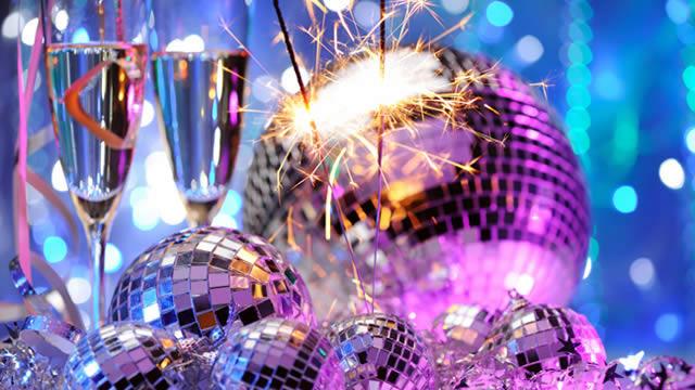 new year s eve in durango durango quality inn 2930 main street