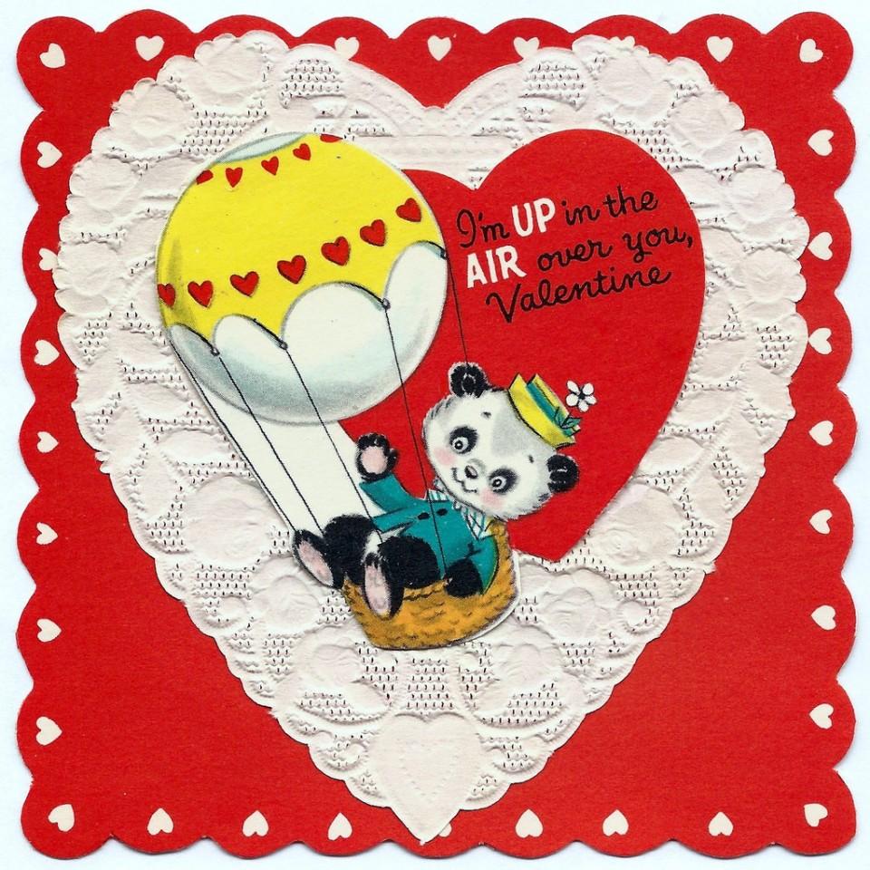 Durango Valentine's Day