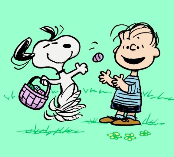 Easter_beagle2