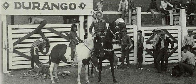 cropped-rodeo-HEADER4