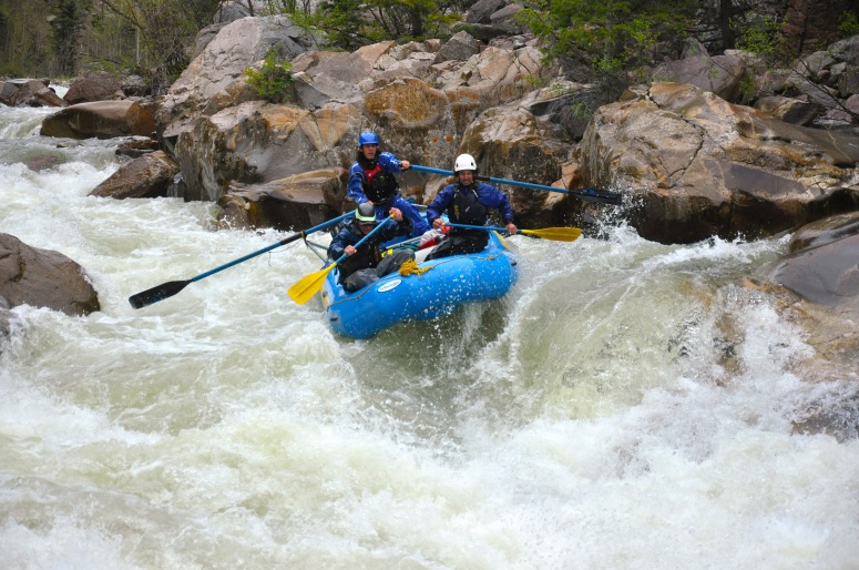 Upper-Animas-Silverton-Section-Mountain-Waters-Rafting-Durango-Colorado-32