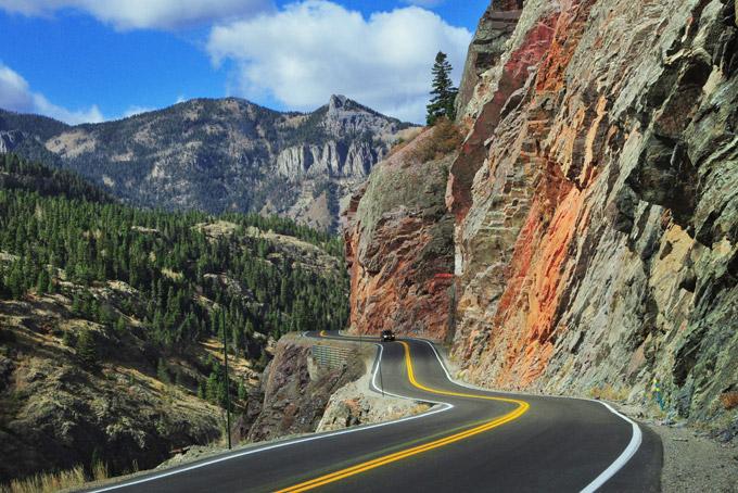 Million-dollar-highway-colorado
