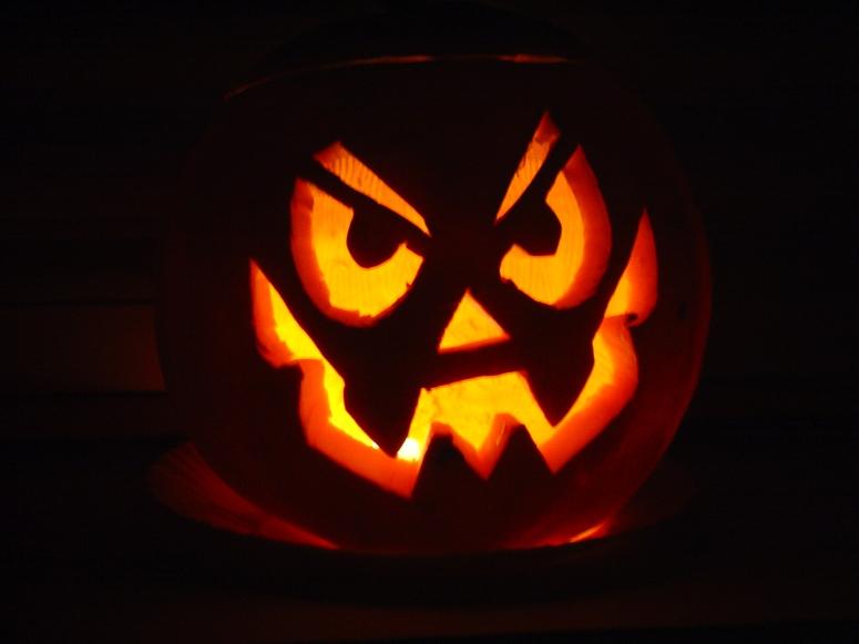 halloween-in-durango