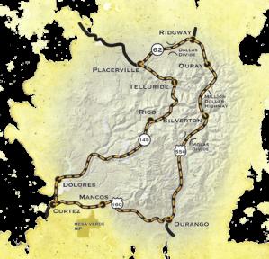 san-juan-skyway-map-durango