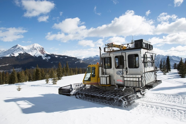 purgatory-resort-snowcat-tours-durango