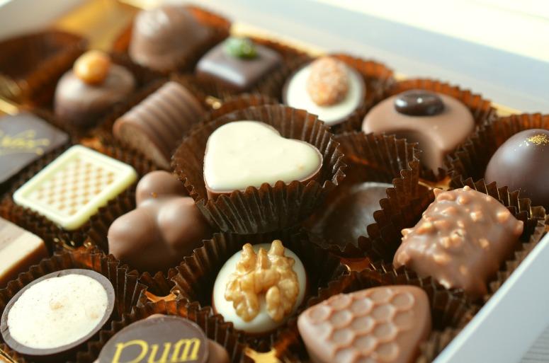 durango-valentines-day