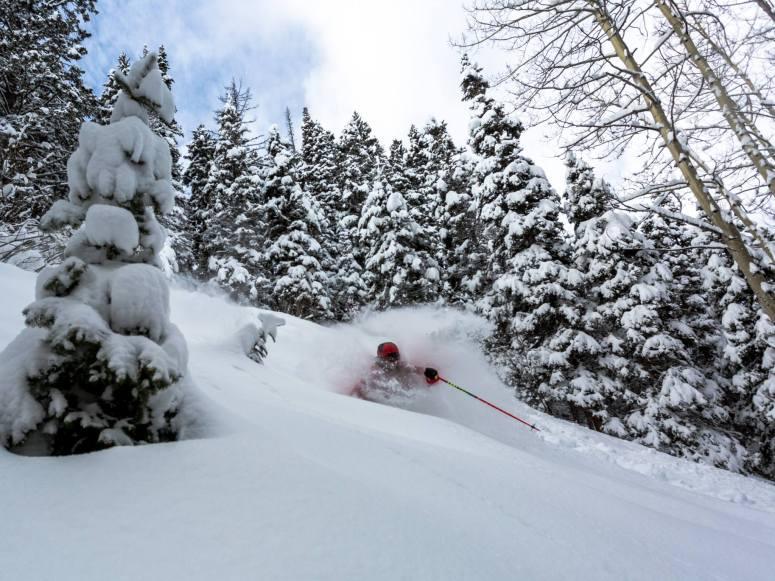 purgatory-resort-skiing