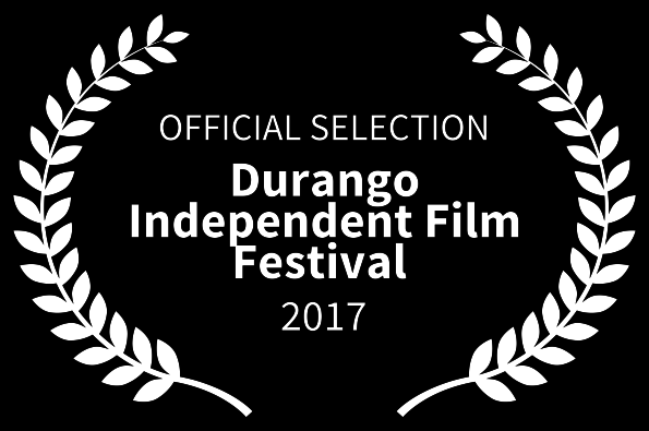 durang-independent-film-festival