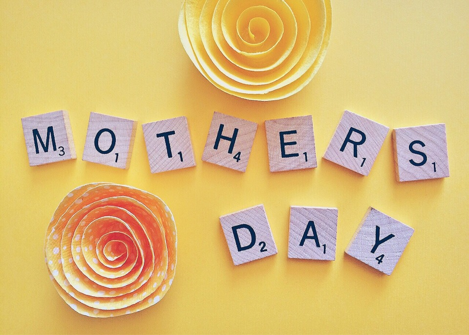 mothers-day-in-durango