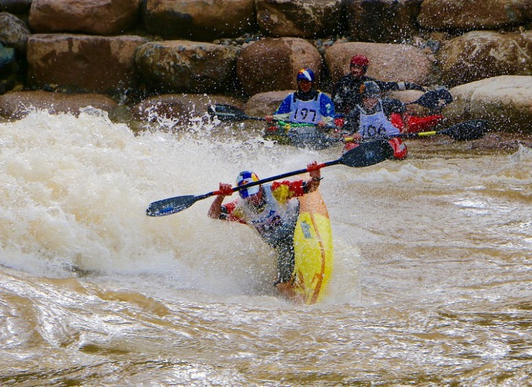 Durango-Animas-River-Days-kaya-rodeo-2_orig