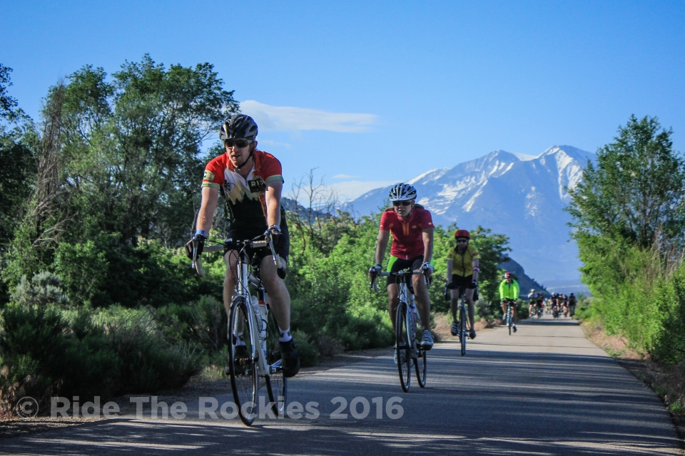 Ride-the-Rockies-tour-Durango